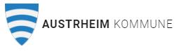 austrheim.jpg